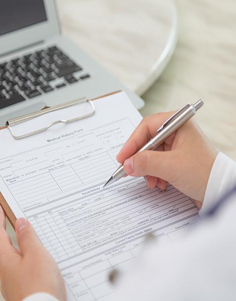 LLP Registration Process