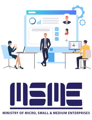 msme-registration-service-provider