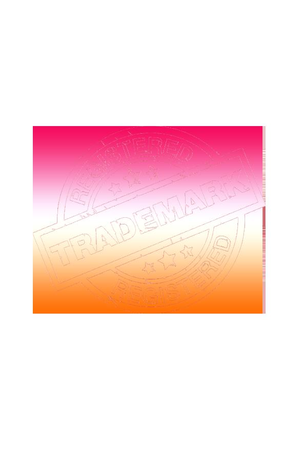 Online trademark registration in India